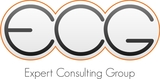 Expert Consulting Group SRL