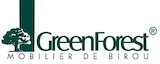 Greenforest SRL