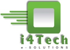 I4TECH E-SOLUTIONS SRL